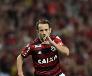 Fim de jejum no Rubro-negro: classificação assegurada - Flamengo