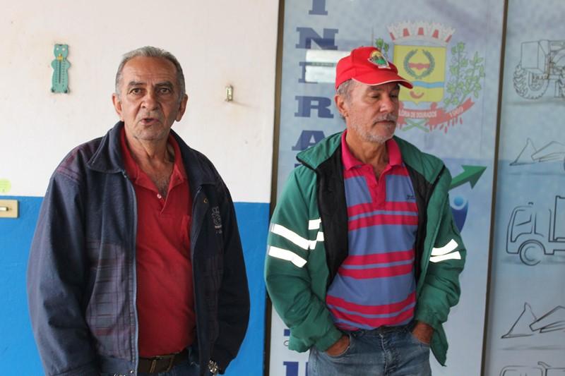 Foto-gloriainforma