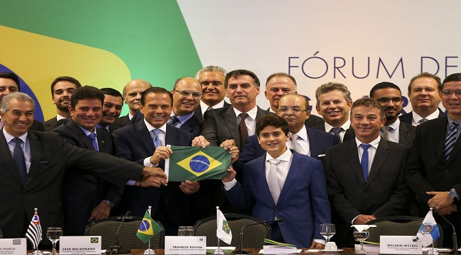 Foto -  Marcelo Carvalho  -  Agência Brasil