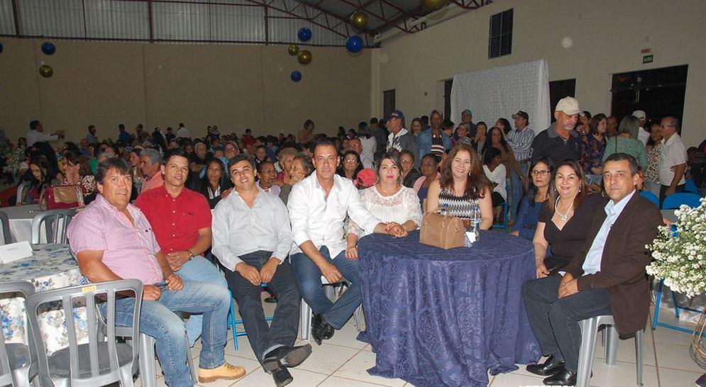 Foto - Adalto Dias