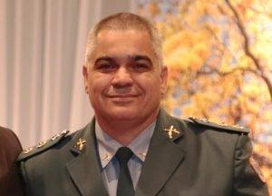 Após mais de 1 ano a frente do DOF, coronel deverá assumir comando da PM