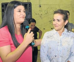 Rose assume o governo nas férias de janeiro de Azambuja, e Adriane será prefeita da Capital durante viagem de Marcos Trad - Arquivo / Correio do Estado